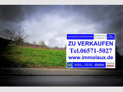 Terrain constructible à vendre à Bernkastel-Kues - Réf. 6266665