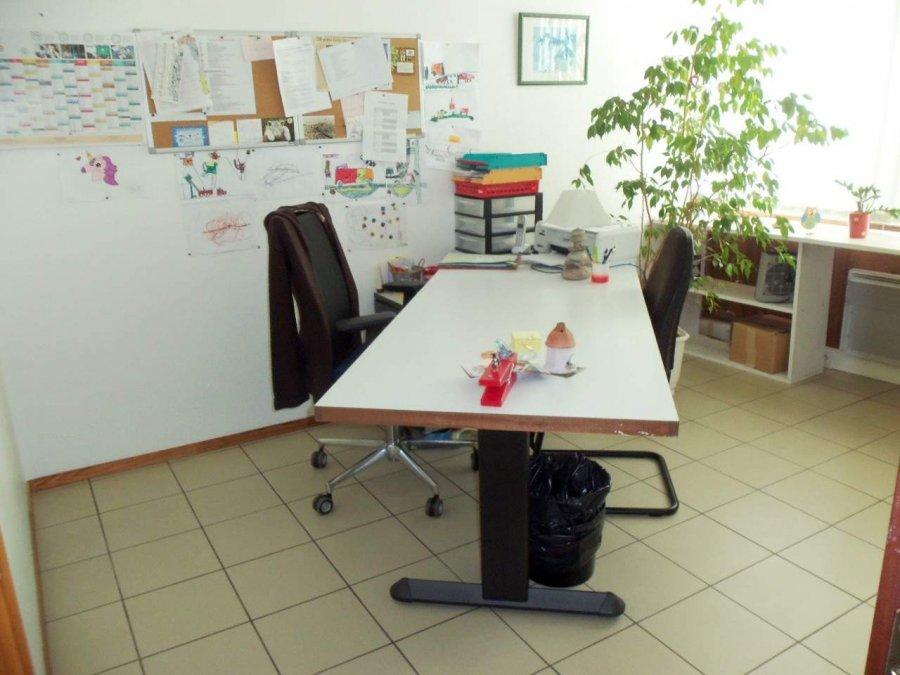 acheter bureau 0 pièce 105 m² nancy photo 2