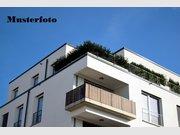 Local commercial à vendre à Schutterwald - Réf. 5955369