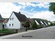 Maison mitoyenne à vendre 3 Pièces à Dortmund (DE) - Réf. 7266089