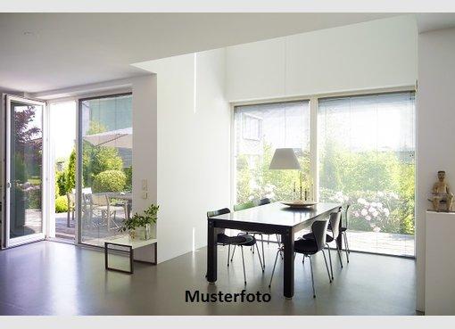 Terraced for sale 3 rooms in Dortmund (DE) - Ref. 7266089