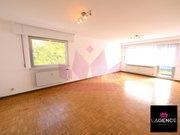 Wohnung zur Miete 2 Zimmer in Walferdange - Ref. 6418217