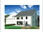 Doppelhaushälfte zum Kauf 4 Zimmer in Weiswampach - Ref. 6680361