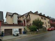 Terraced for sale in Vichten - Ref. 2752569