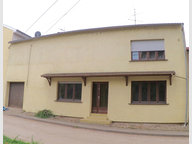 Maison à vendre F6 à Filstroff - Réf. 6033465