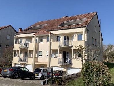 Duplex for sale 3 bedrooms in Mamer - Ref. 7151673