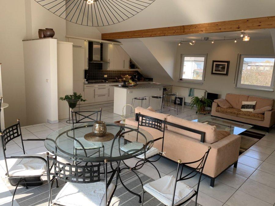 acheter duplex 3 chambres 145 m² mamer photo 3