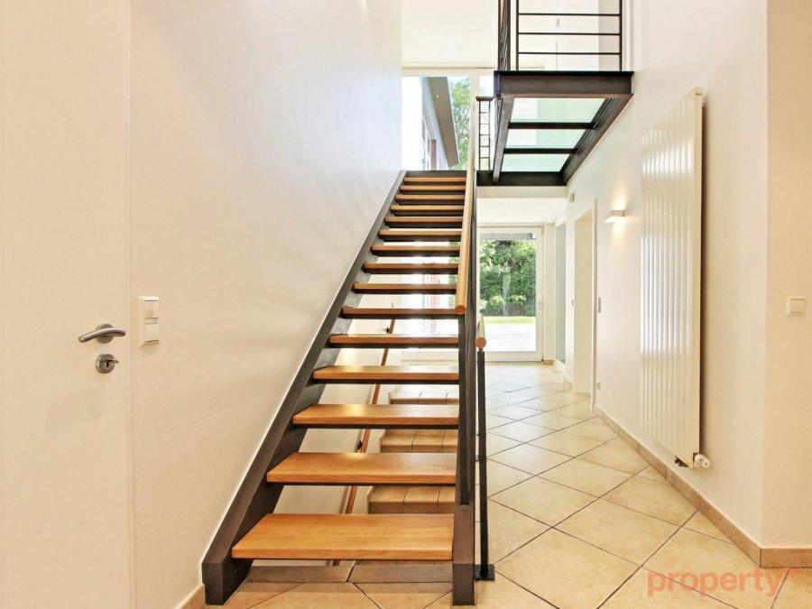 acheter maison individuelle 5 chambres 350 m² senningerberg photo 3