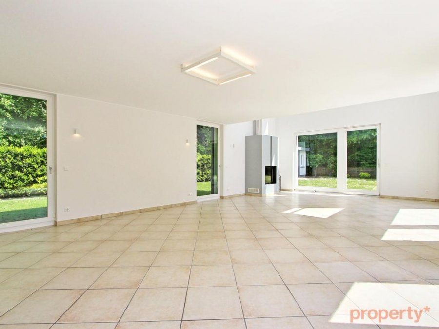 acheter maison individuelle 5 chambres 350 m² senningerberg photo 5