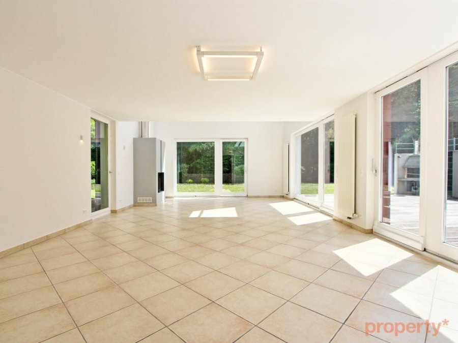 acheter maison individuelle 5 chambres 350 m² senningerberg photo 4