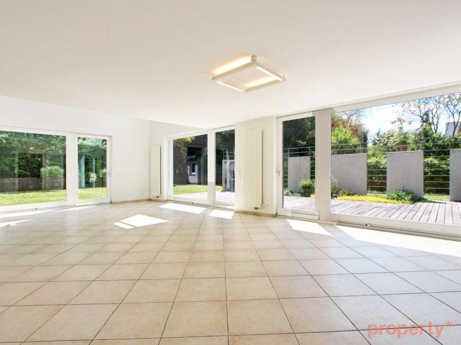 acheter maison individuelle 5 chambres 350 m² senningerberg photo 7