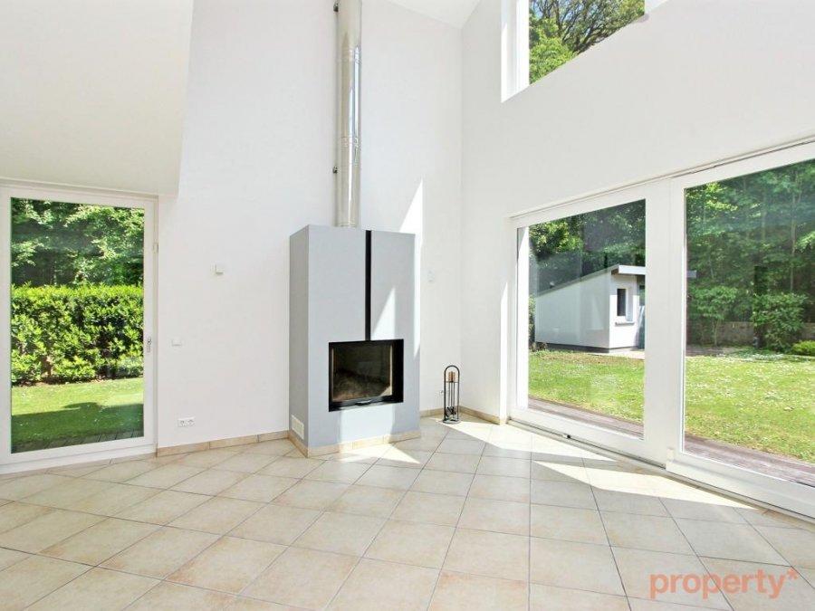 acheter maison individuelle 5 chambres 350 m² senningerberg photo 6