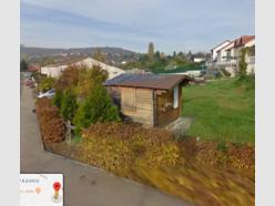 Terrain constructible à vendre à Fèves - Réf. 6565945
