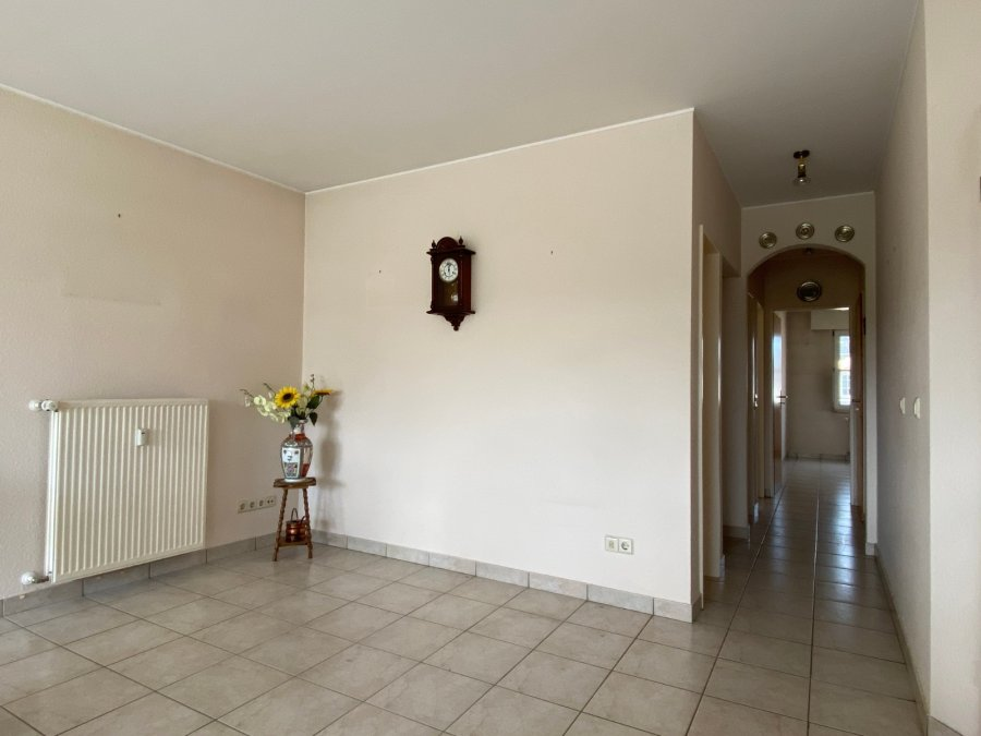 acheter appartement 2 chambres 77 m² bascharage photo 3