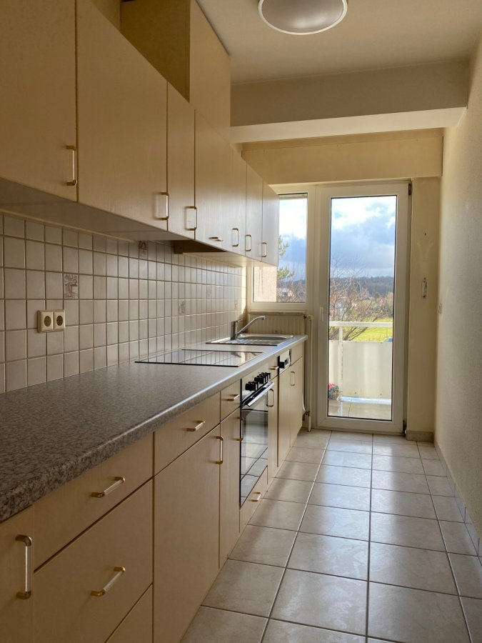 acheter appartement 2 chambres 77 m² bascharage photo 4