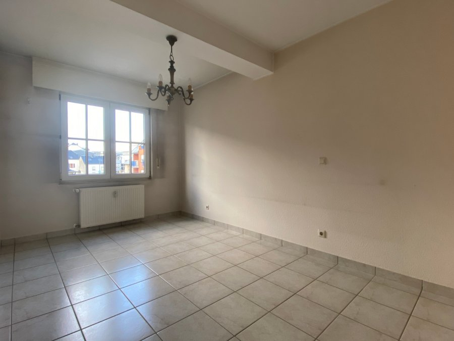 acheter appartement 2 chambres 77 m² bascharage photo 5
