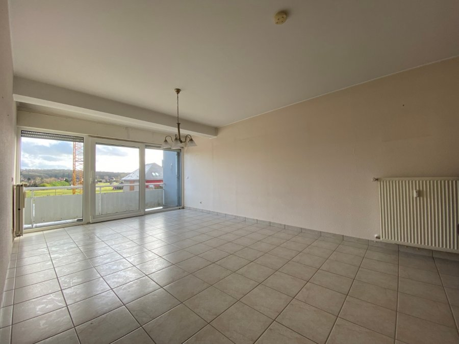 acheter appartement 2 chambres 77 m² bascharage photo 6