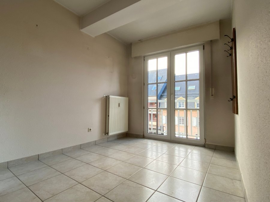 acheter appartement 2 chambres 77 m² bascharage photo 7