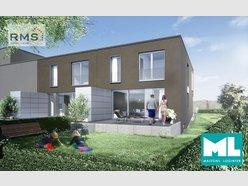 House for sale 4 bedrooms in Bertrange - Ref. 7036985