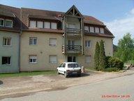 Appartement à louer F3 à Steige - Réf. 6053945