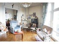 Appartement à vendre F4 à Lille - Réf. 6389817