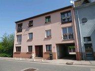 Appartement à vendre F3 à Saint-Dié-des-Vosges - Réf. 6193209
