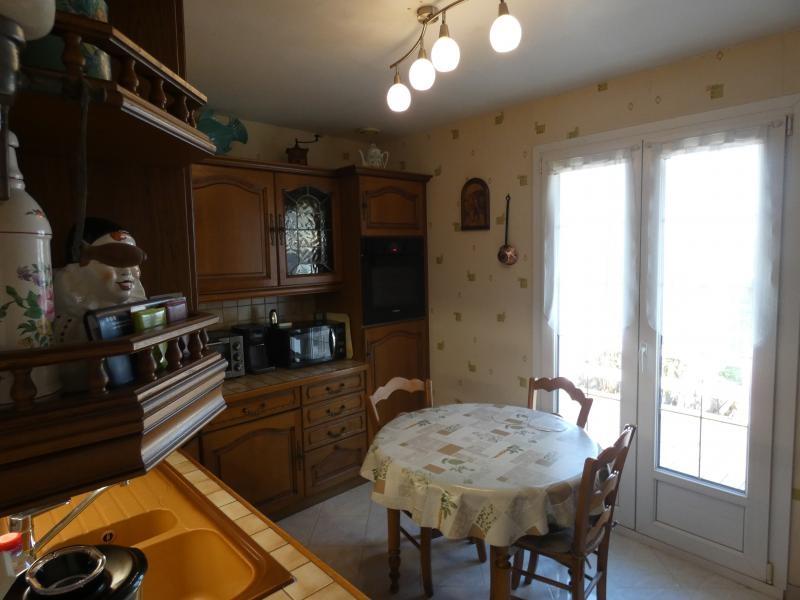Maison à vendre F6 à Conflans-en-jarnisy