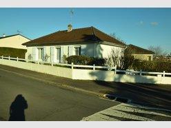 Maison à vendre F6 à Conflans-en-Jarnisy - Réf. 6656057