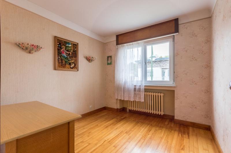 acheter maison 4 pièces 0 m² auboué photo 5
