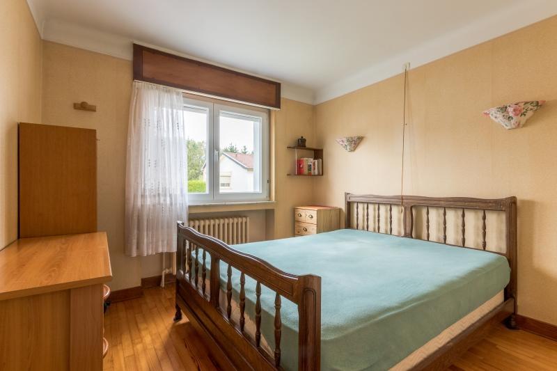 acheter maison 4 pièces 0 m² auboué photo 4