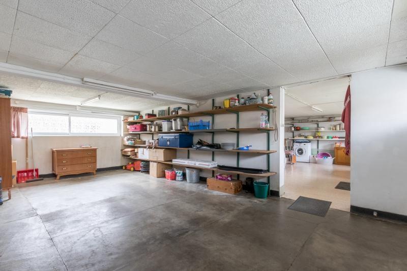 acheter maison 4 pièces 0 m² auboué photo 7