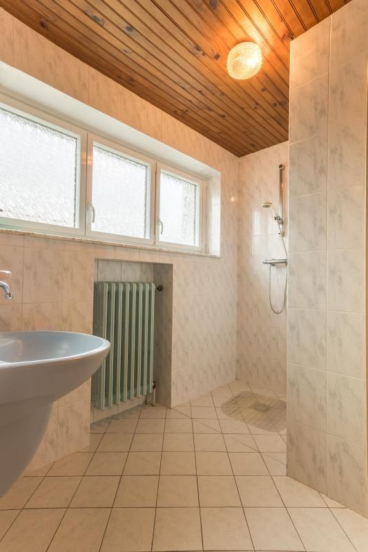 acheter maison 4 pièces 0 m² auboué photo 6