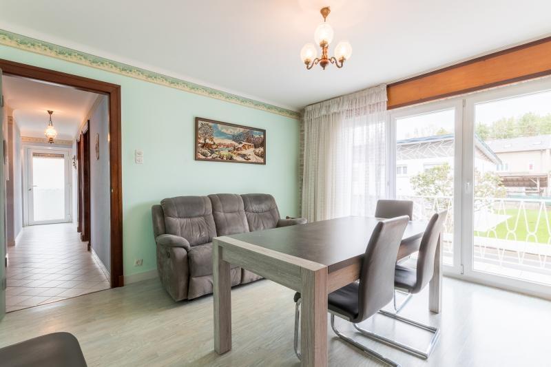 acheter maison 4 pièces 0 m² auboué photo 2