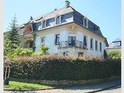 Herrenhaus zur Miete 5 Zimmer in Luxembourg-Limpertsberg - Ref. 7311417