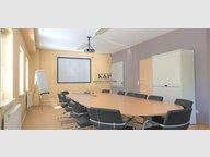 Office for rent in Ehlange - Ref. 6729785