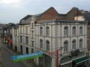 Immeuble de rapport à vendre à Neufchâteau - Réf. 6475833