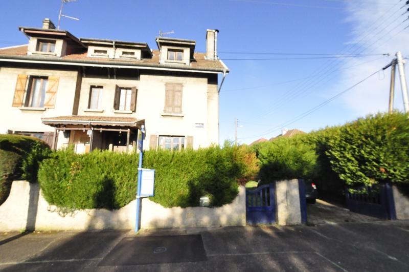 acheter maison 6 pièces 130 m² valleroy photo 1