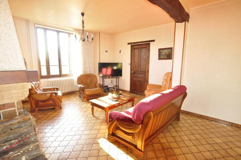 acheter maison 6 pièces 130 m² valleroy photo 2