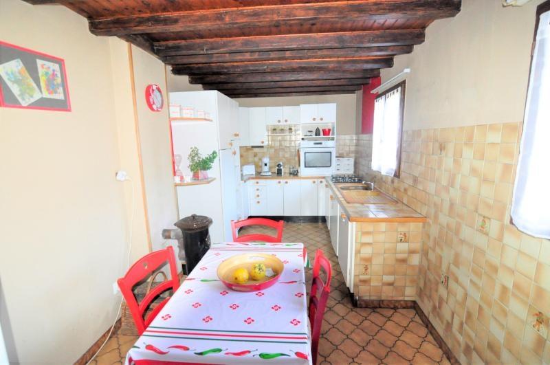 acheter maison 6 pièces 130 m² valleroy photo 5