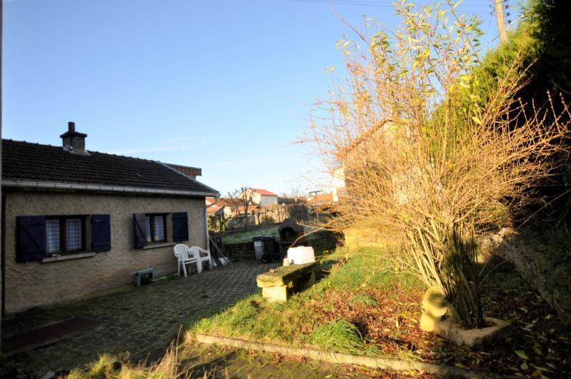 acheter maison 6 pièces 130 m² valleroy photo 4