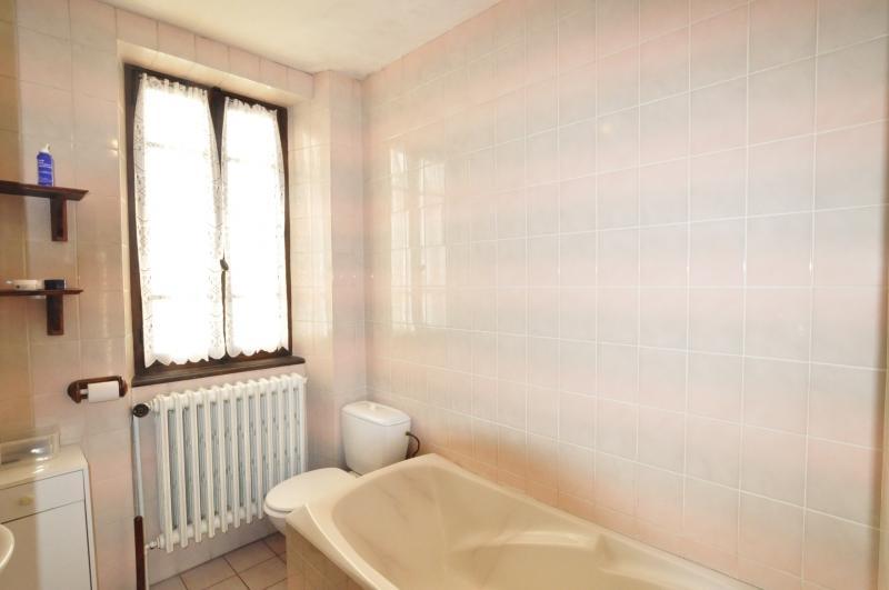 acheter maison 6 pièces 130 m² valleroy photo 7