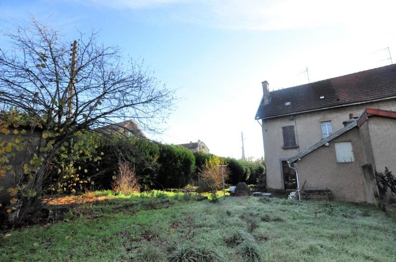 acheter maison 6 pièces 130 m² valleroy photo 6