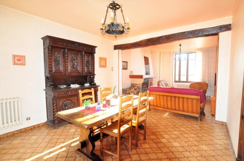 acheter maison 6 pièces 130 m² valleroy photo 3