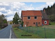 House for sale 6 rooms in Hünxe - Ref. 7204921