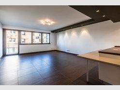 Wohnung zur Miete 2 Zimmer in Luxembourg-Limpertsberg - Ref. 6619449
