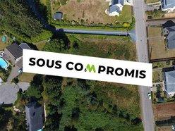Building land for sale in Arlon - Ref. 6881593