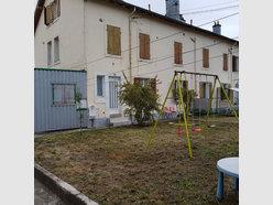 Immeuble de rapport à vendre à Épinal - Réf. 6234425