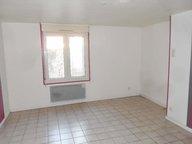 Appartement à vendre F2 à Varangéville - Réf. 6172985
