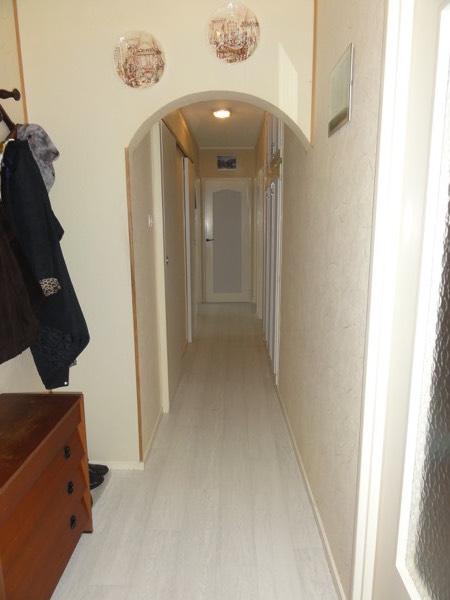 acheter appartement 5 pièces 93 m² talange photo 2