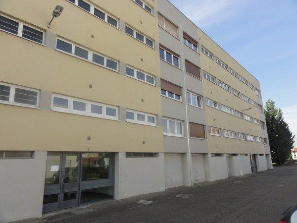 acheter appartement 5 pièces 93 m² talange photo 4